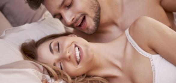 Coisas a se evitar antes da relação íntima