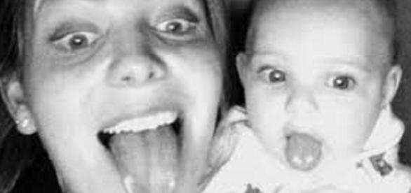 Fatos mostram que ser tia é melhor do que ser mãe
