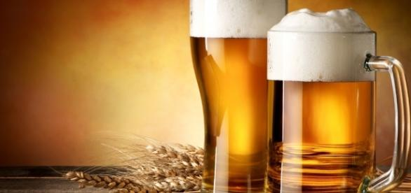 Glyphosat im Bier: BfR sieht keine Gefährdung für Konsumenten ... - the-healthcare-news.com