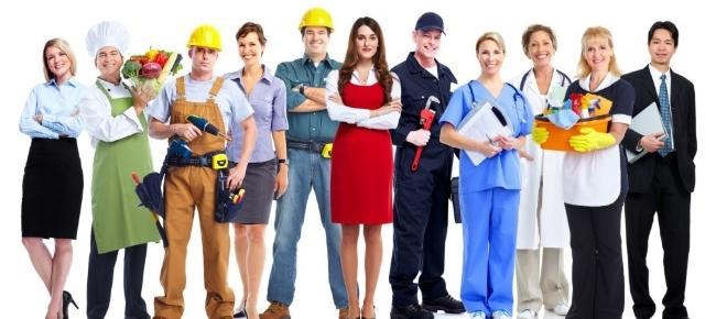 Los fondos Feder crearán 240.000 empleos en España hasta 2020