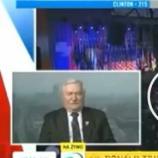 Kolejna kompromitacja Lecha Wałęsy.
