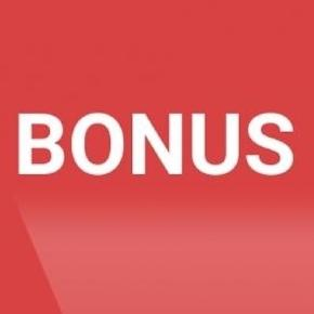 Earn a bonus for writing about the American Elections and get a fixed bonus on top of the standard compensation