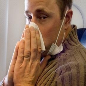 Saiba quais são algumas causas que podem fazer com que o mau cheiro fique muito forte nas partes genitais