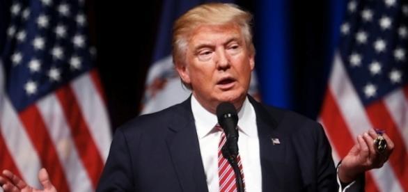 A vitória de Trump traz incertezas para os EUA e para o mundo
