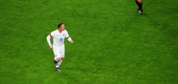 England vs Scotland tips & predictions [image: flickr.com]