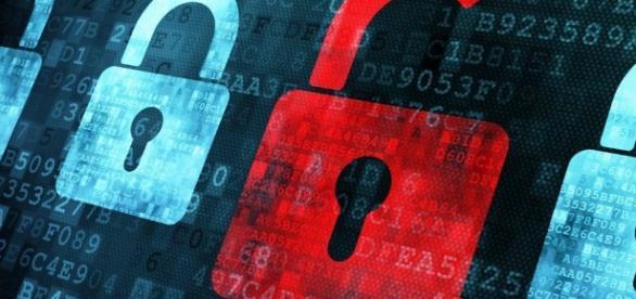 I lucchetti della nuova piattaforrma dissuadono gli hacker