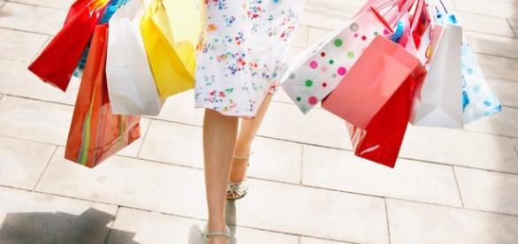 Kansas City Malls and Shopping Centers: 10Best Mall Reviews - 10best.com