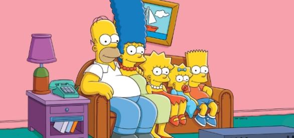 The Simpsons Renewed for Season 29 and Season 30, Breaks Records ... - eonline.com