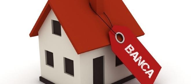 In vigore il Decreto Mutui, salgono a 18 le rate non pagate che mettono a rischio la casa!
