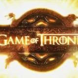 Game of Thrones Staffel 6 : Der erste offizielle Teaser-Trailer zu ... - melty.de