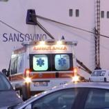 Tragedia nel porto di Messina, sale a quattro il bilancio delle ... - blogsicilia.it