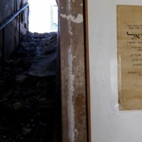 https://www.breakingisraelnews.com/79356/israels-fires-spark-christian-zionist-desire-aid-holy-land/#sIU0dHfv7kLCtsJP.97