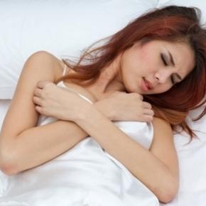 Nem sempre as dores nos seios indicam um problema grave