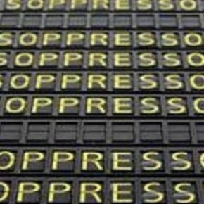Sciopero treni    ponte dell'Immacolata a rischio    info su data e orario