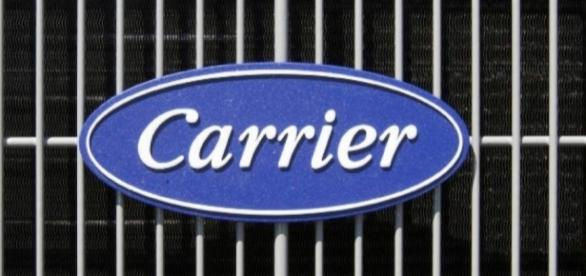 Trump claims to save Carrier jobs, details hazy | The Salt Lake ... - sltrib.com