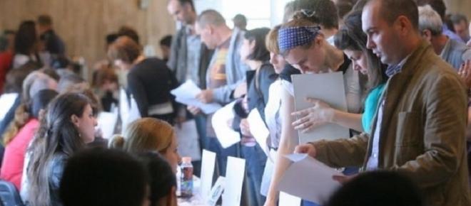 Prime de 12.500 lei pentru șomerii români .Ordonanța intră în vigoare mâine