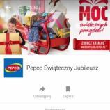 Oszustwo na Facebooku - fałszywy funpage PEPCO