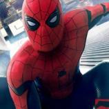 So viel Einfluss hat Harry Potter auf Spider-Man: Homecoming! – GIGA - giga.de