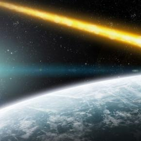 Killer Asteroid That Could Strike Earth In 2028 Makes First Pass ... - inquisitr.com