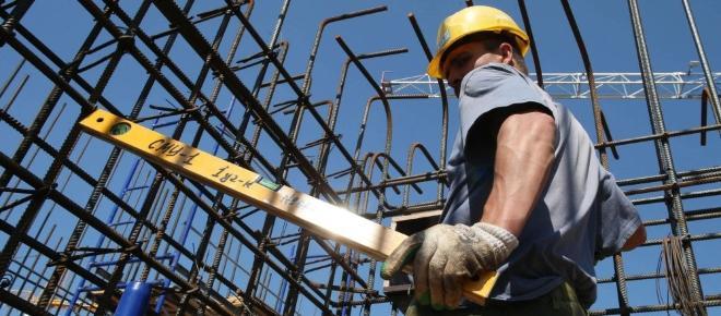 Ukraińcy w Polsce pracują nie tylko na budowach
