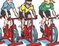 Dimagrire solo con l'attività fisica, si può fare