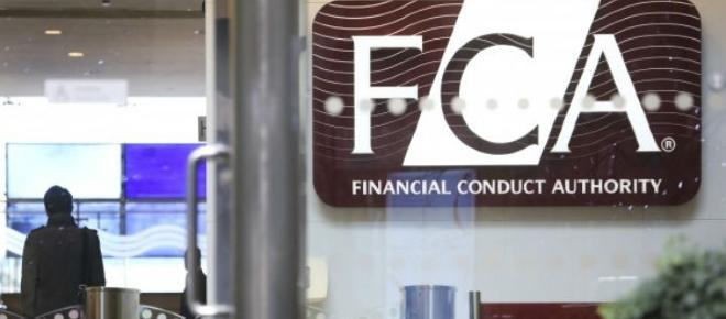 Financial Conduct Authority Further Clampdown On Loan Fees