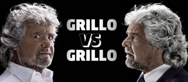 Beppe Grillo, il 'vecchio leone' ruggisce ancora: date sold-out al Politeama