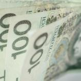 500 zł na dziecko faktycznie ogranicza biedę
