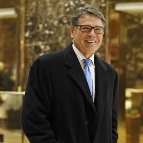 Who's next? Politicians, business moguls and other Cabinet ... - mogaznews.com