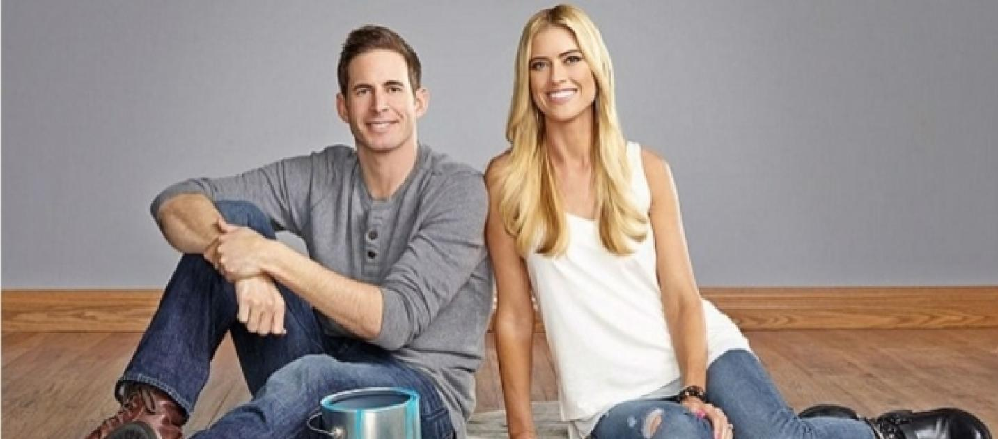 Photo Galleries's Flip or Flop