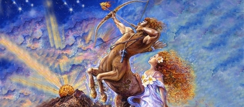 Oroscopo di domani 15 dicembre sagittario top del giorno con toro scorpione e capricorno - Toro e sagittario a letto ...