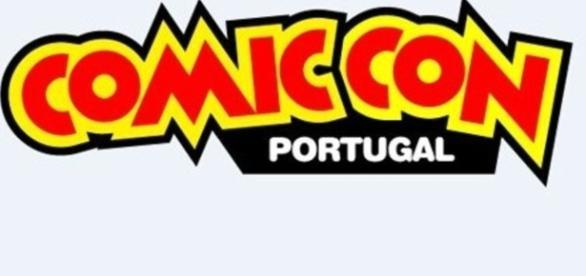 Comic Con Portugal: o rescaldo.