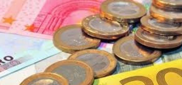 Incentivi per le imprese, dal super ammortamento at taglio dell'IRPEF
