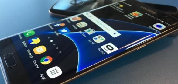 Offerte, promozioni, sconti Samsung Galaxy S7 e Galaxy S6 di Natale 2016