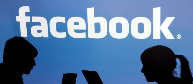 Facebook recrute ses fans de ménage
