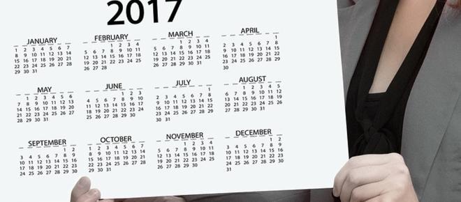 Gdzie szukać pracy w 2017 roku?