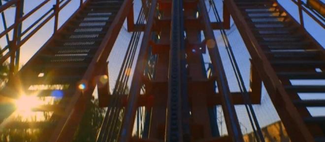 Jeux vidéo : Retour sur RollerCoaster Tycoon World