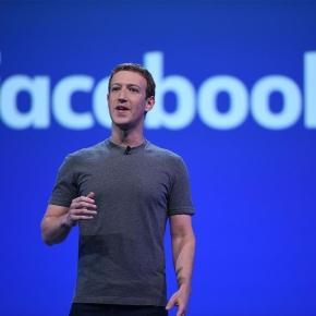 Facebook : Tech Times - techtimes.com