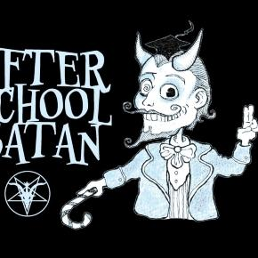 Md. school asked to accept After School Satan club | WTOP - wtop.com