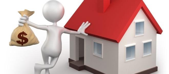 Locazioni: sconto sull'affitto se la casa è umida o si allaga