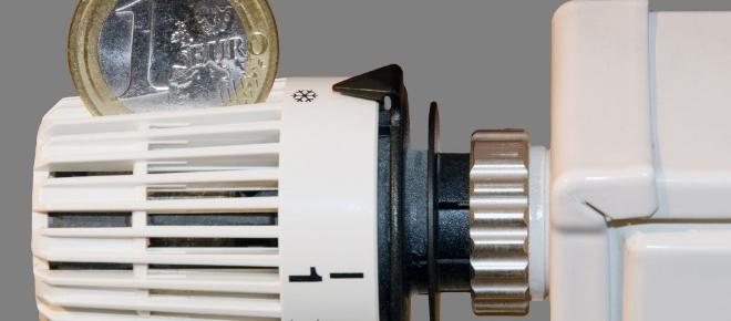 Valvole termostatiche: novità nel milleproroghe di fine anno?