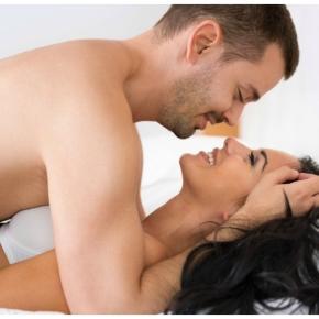 Mulheres q procuram homens em tenerife