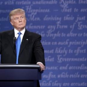 Presidential debate roundup: Dead man walking - dailykos.com