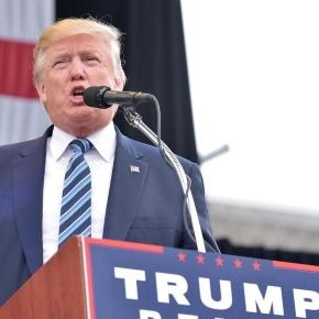 News Guide: Trump faces accusations from more women | Political ... - usnews.com