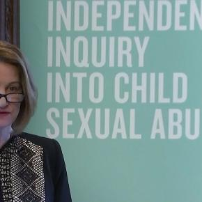 The Goddard Inquiry: therapy, not justice | Child abuse panic ... - spiked-online.com