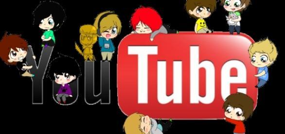 Todos somos Youtube. La ayor red social.