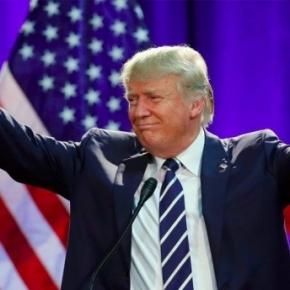 Trump To Spend Christmas In Mar-a-Lago - Long Room - longroom.com
