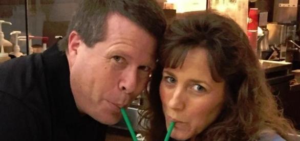 Duggars' New TV Series: How Jim Bob And Michelle Duggar Might ... - inquisitr.com