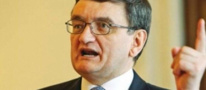 Lovitură dură dată lui Dragnea și PSD de Avocatul Poporului astăzi