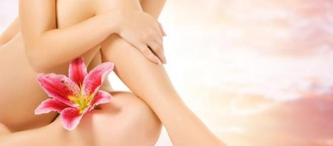 Consejos para depilar la entrada del ano y mantener su higiene